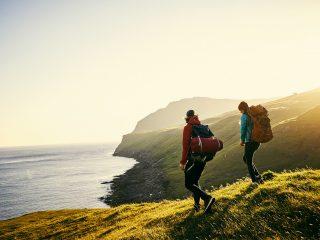 Five Best Practices For Travel Tourism Websites