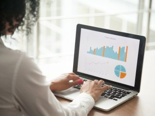 The Power Of Business Intelligence Tools