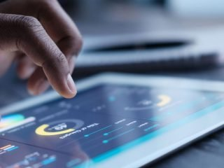 KPIs: What's Important For Digital?