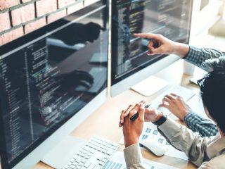 Predictive Web Analytics In Marketing